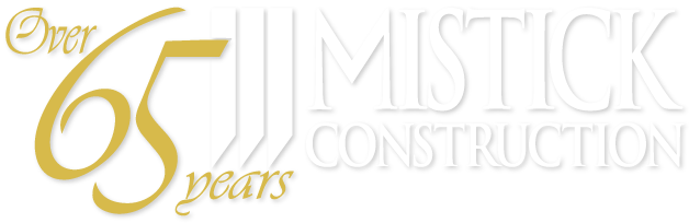 Mistick Logo